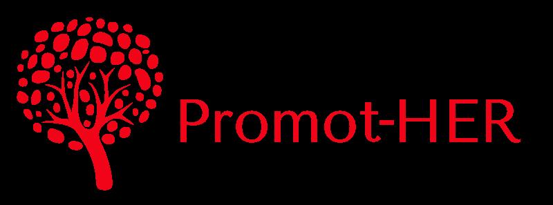Promot-HER