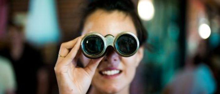 Vision format Blog